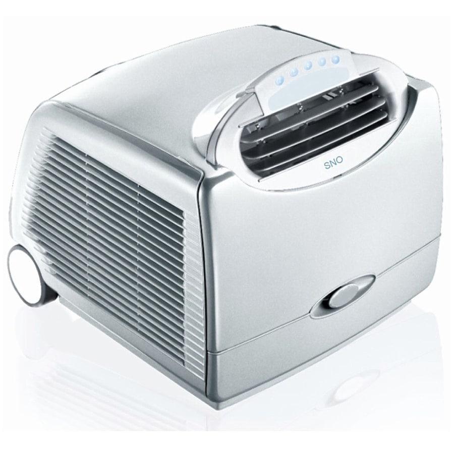 Whynter 13,000-BTU 420-sq ft 110-Volt Portable Air Conditioner