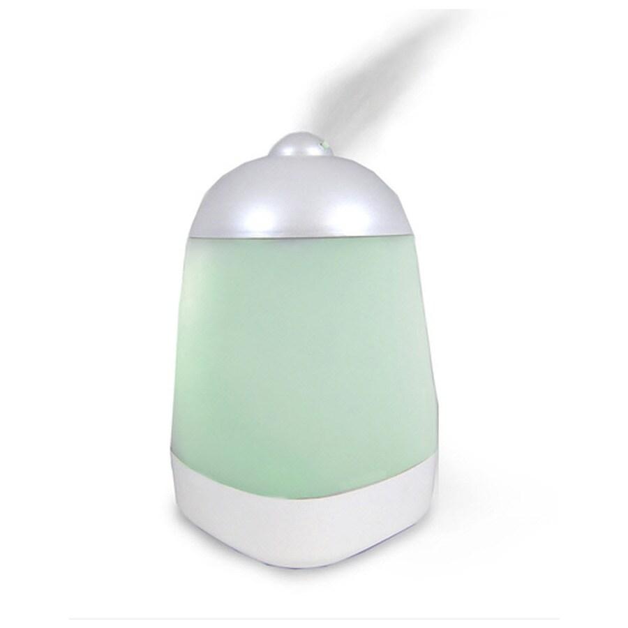 PEABODY & PAISLEY Electric Air Freshener