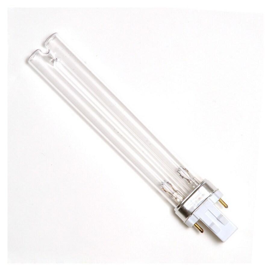 Purely UV 12-Watt Air & Water Purification Bulb