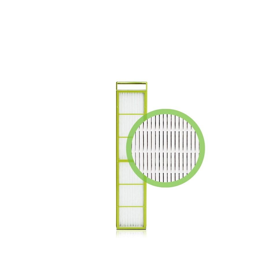 Alen Hepa Air Purifier Filter
