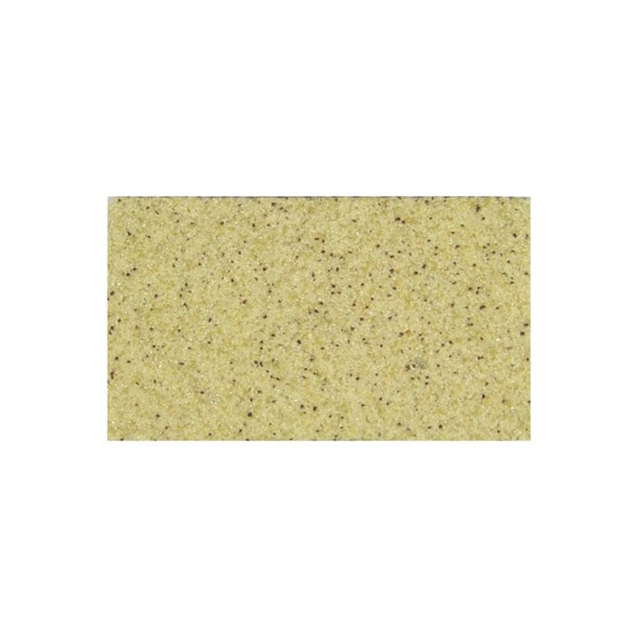 Tuff-Wall Off-White Hand Trowel or Commercial Sprayer Wall and Ceiling Texture
