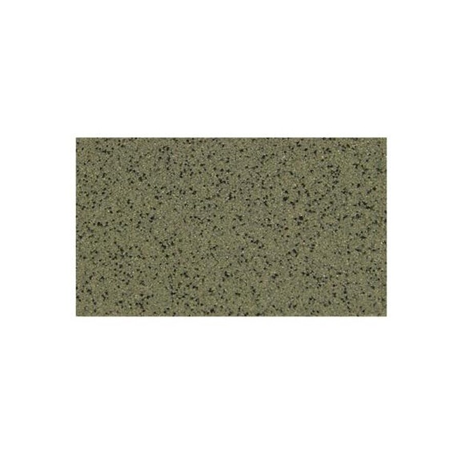 Tuff-Wall Gray Hand Trowel or Commercial Sprayer Wall and Ceiling Texture