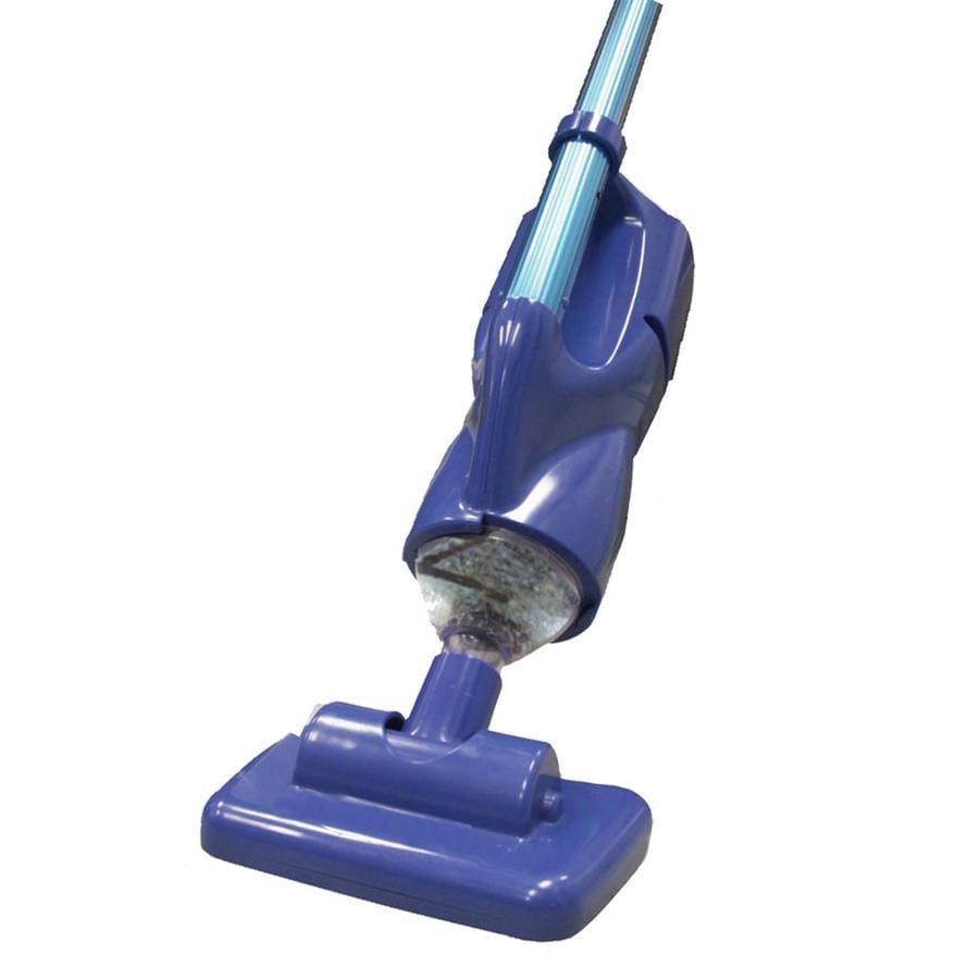 Shop Water Tech 4 5 In Handheld Pool Vacuum At