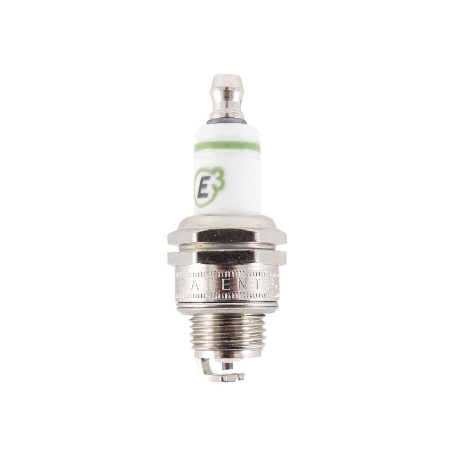 E3 3/4-in Spark Plug for 4-Cycle Engine