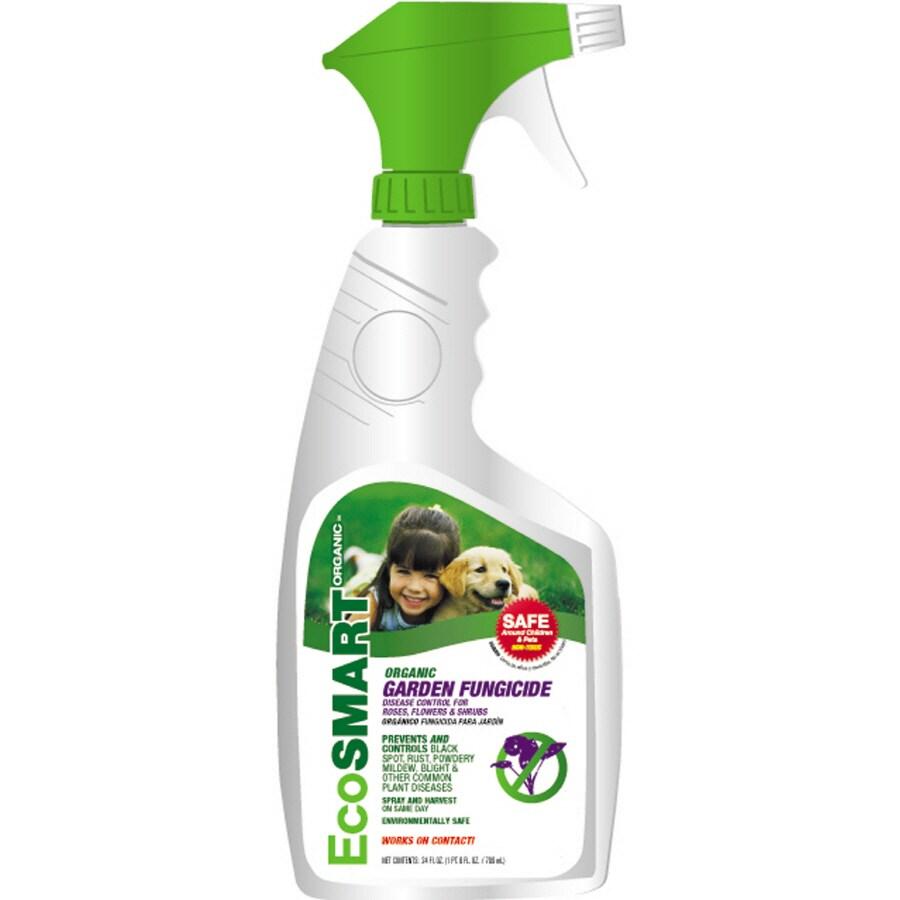 EcoSMART Ready-to-Use Fungicide