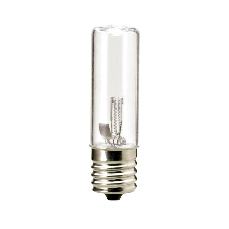 GermGuardian Purifier Replacement Light Bulb