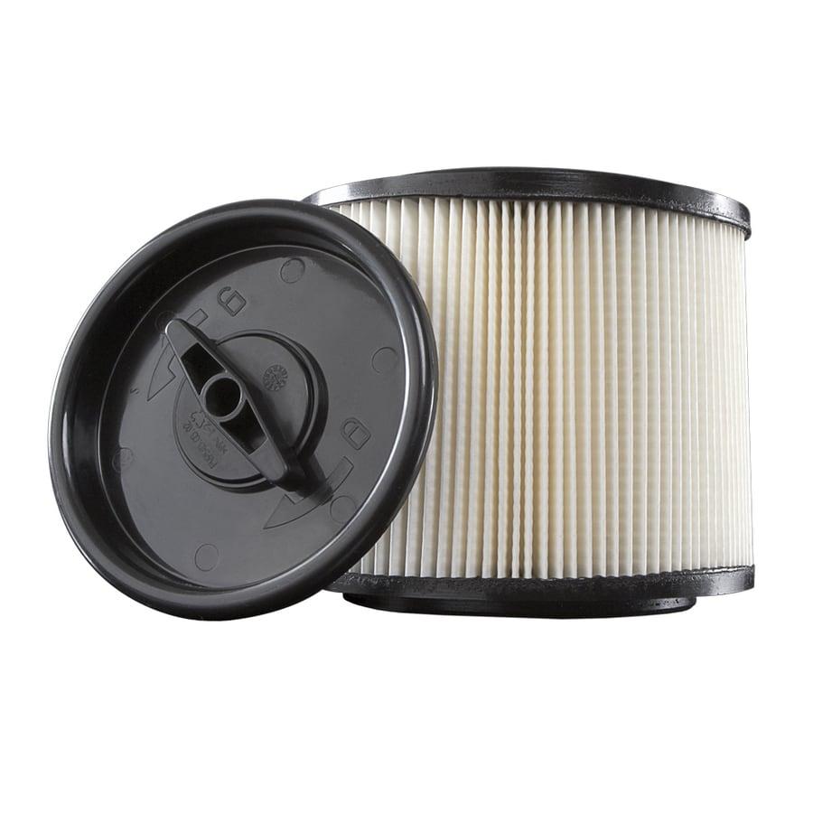 Kobalt Standard Cartridge Filter