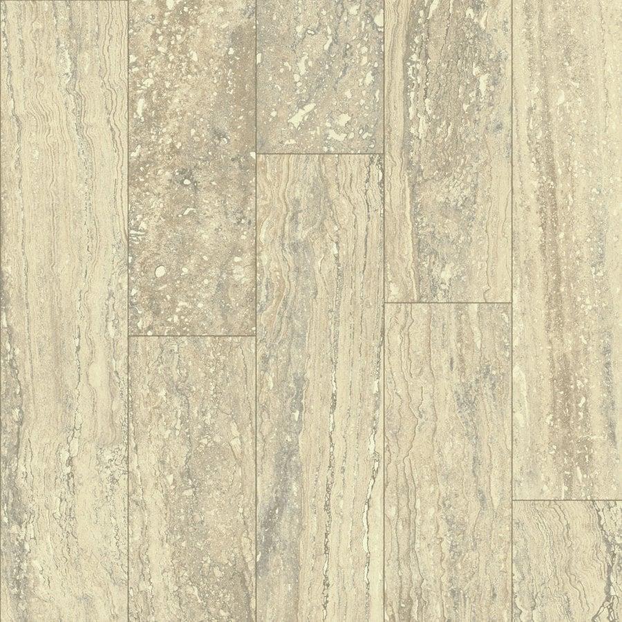 18 scratches in laminate flooring black wood flooring for y