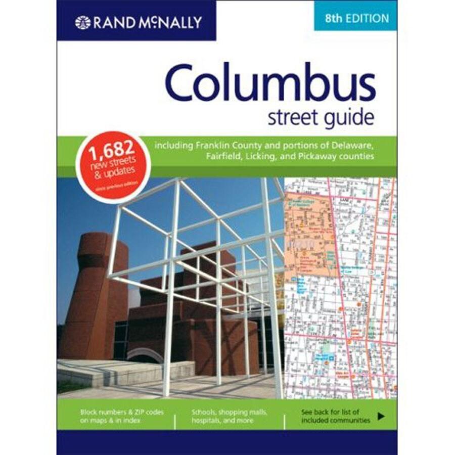 Columbus Street Guide