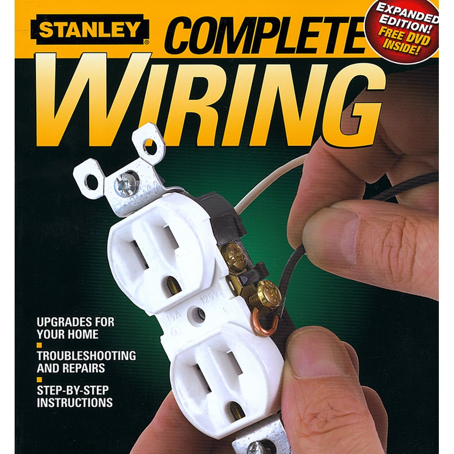 Stanley Complete Wiring (Expanded Edition)