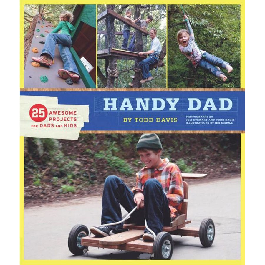 Handy Dad