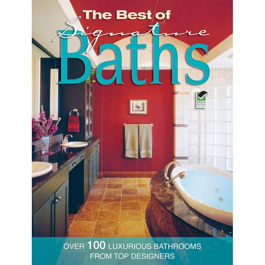 Home Design Alternatives Best of Signature Baths