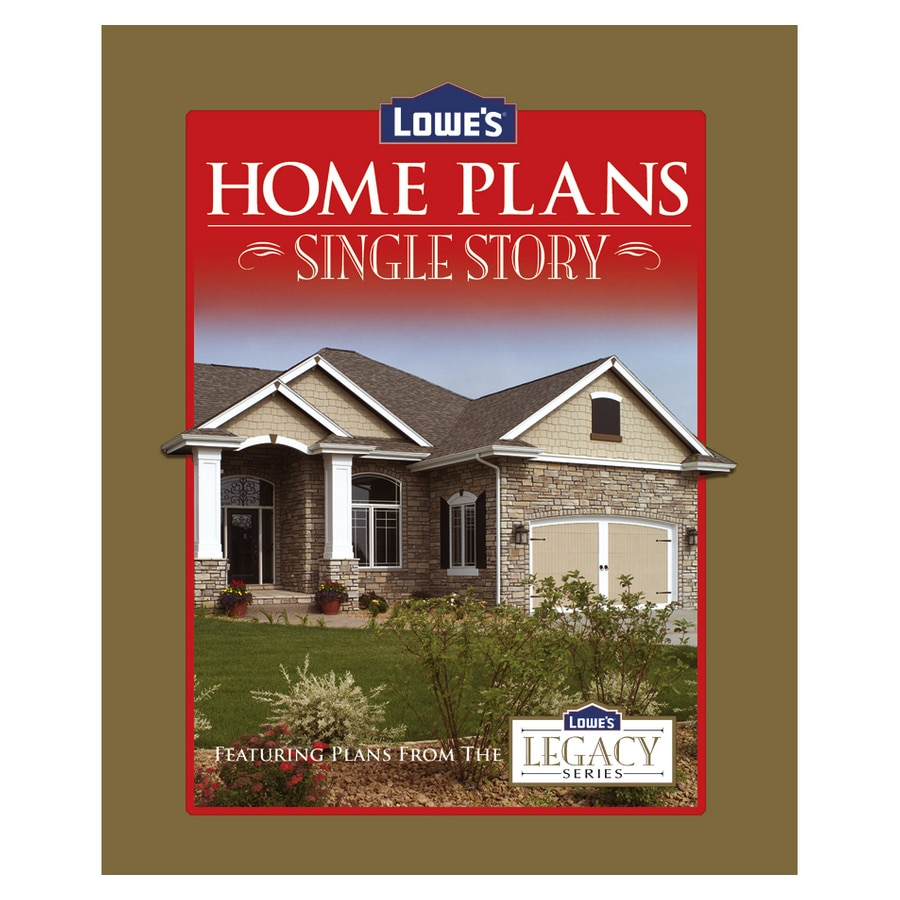 Lowes House Plans Lowe S Quot Small Amp Stylish Home