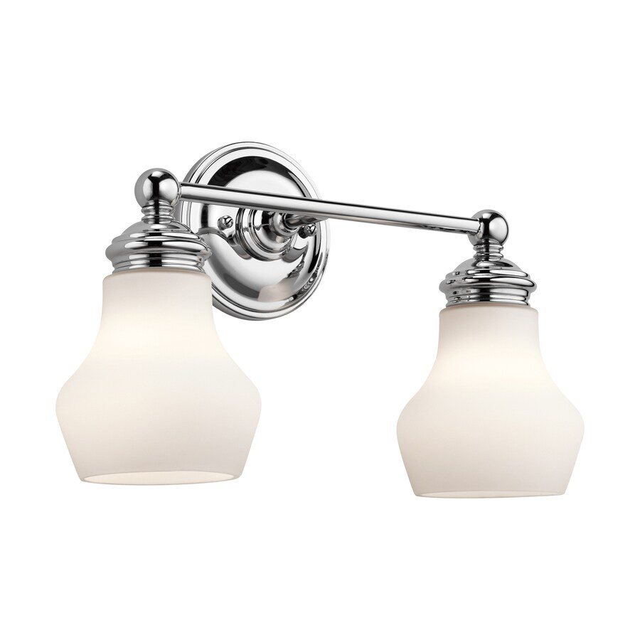 Perfect All Products  Lighting  Wall Lighting  Bathroom Vanity Lighting
