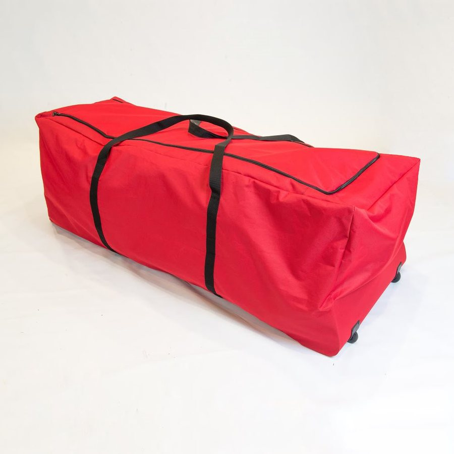 Christmas Tree Storage Bag Lowes