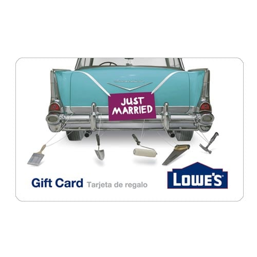 Shop special occasion wedding at lowes com