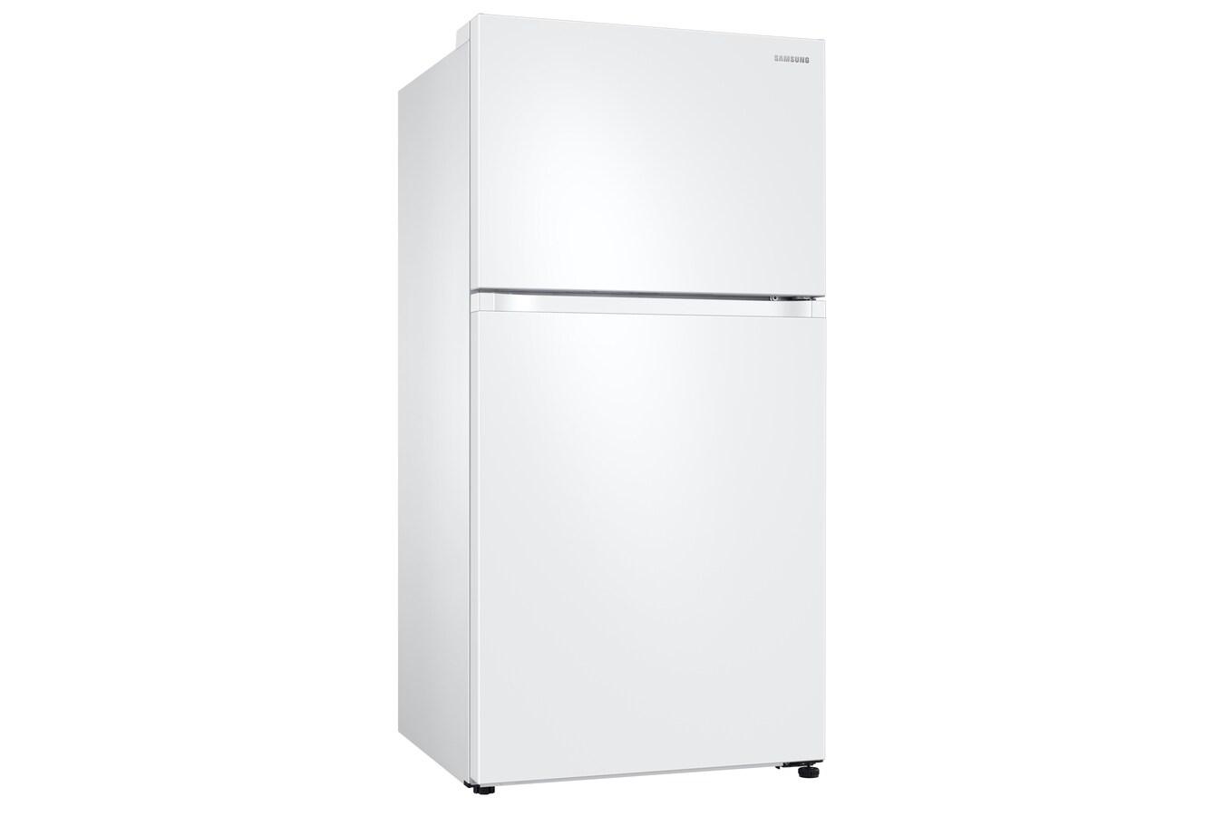 Réfrigérateur-Congélateur Américain Samsung RS21 Congélateur étagère en verre Low DA67-00146