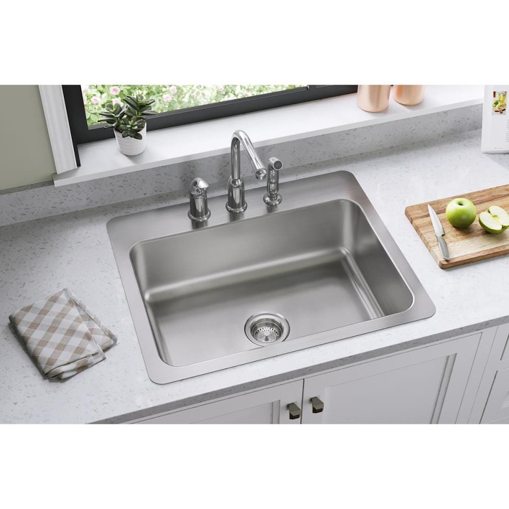 Kitchen Cabinets Countertops Faucets Sinks Lowe X27 S Canada