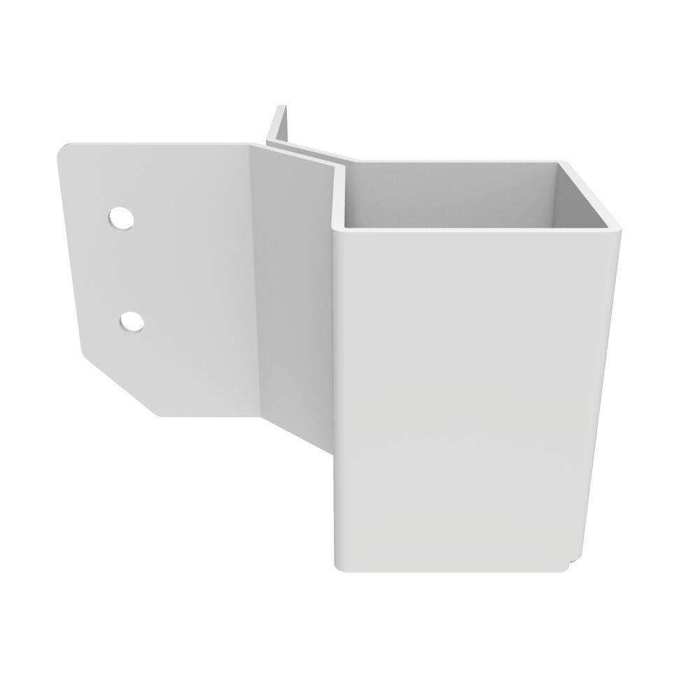 Details about  /Duo Realis Metall Garage Plate Jig Versenkung Köder 20 Gramm PXA0478 5447