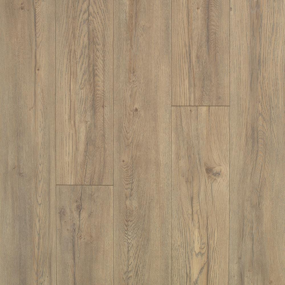 QuickStep Studio + Spill Repel Hawthorne Oak 9 mm Thick Water ...