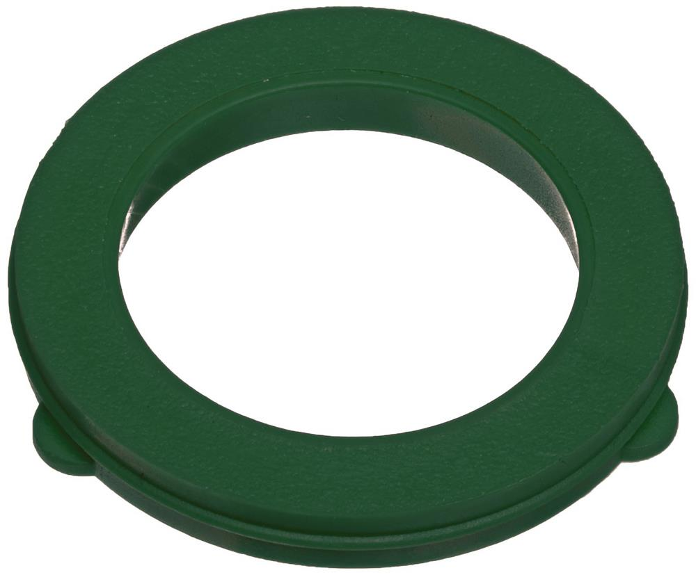20pcs Flat Rubber Seals Garden Hose Washers Pipe Water Tap Sprayer Conn VHH