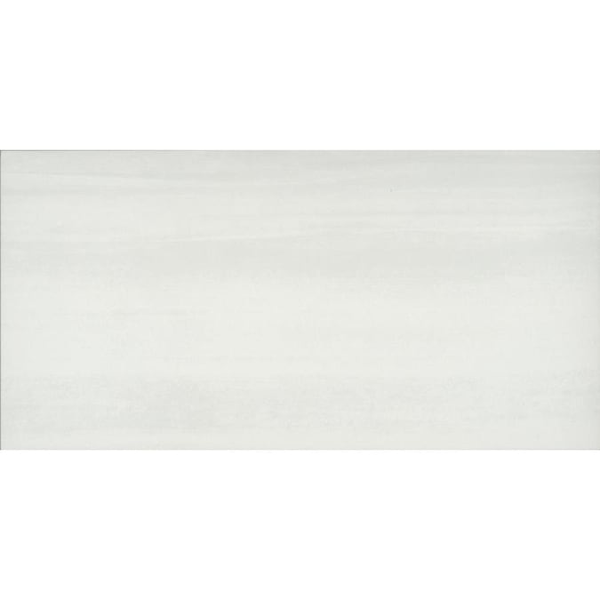 Floors 2000 Galaxy 7 Pack Silver 12 In X 24 In Glazed Porcelain Floor Tile In The Tile Department At Lowes Com
