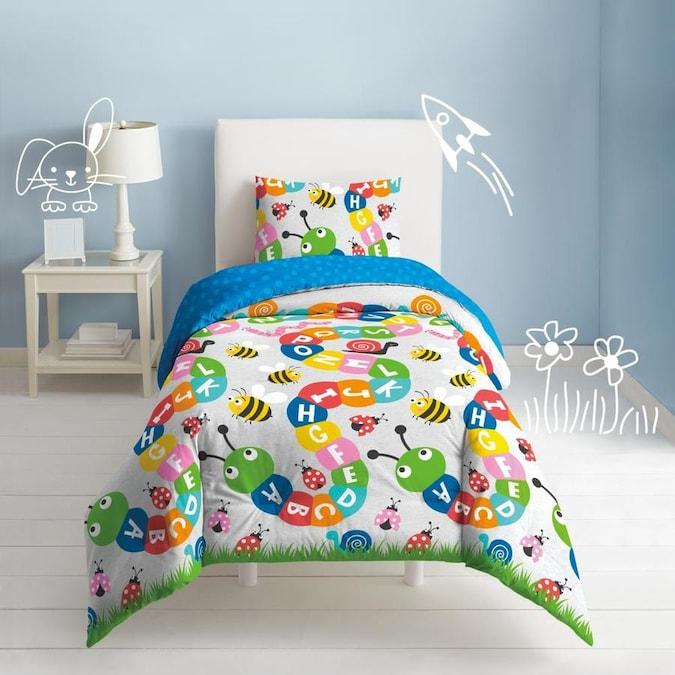 Full Comforter Set In The Bedding Sets, Dream Bedding Southport