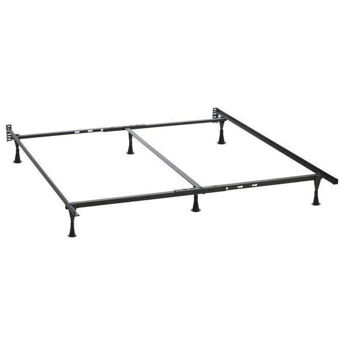 Hollywood Bed Coffee Queen Frame In, Hollywood Bed Coffee Queen Frame