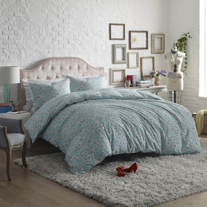 Bedding Sets, Twin Long Bedding