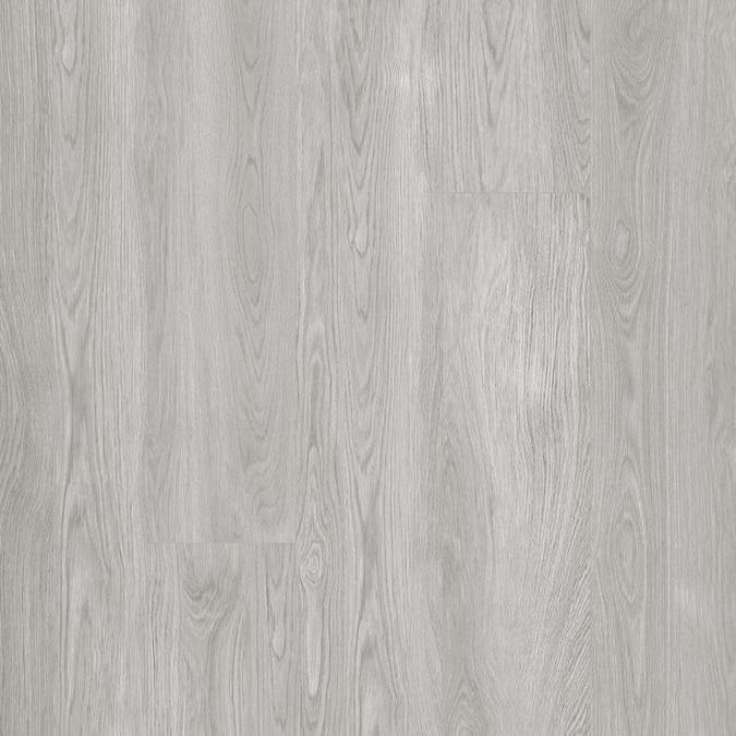 Mohawk Reinhold Curlew Oak 8 In X 48 In Waterproof Vinyl Plank Flooring 45 33 Sq Ft In The Vinyl Plank Department At Lowes Com