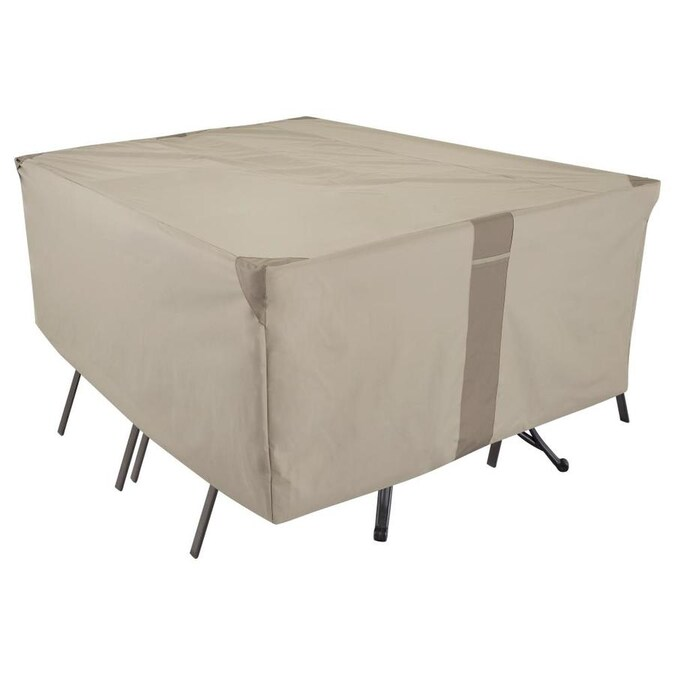 Patio Furniture Covers, Patio Table Covers Rectangular