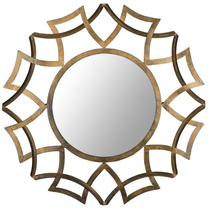 Safavieh Mirrors