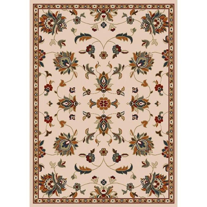 Oriental Weavers Of America Victoria 5