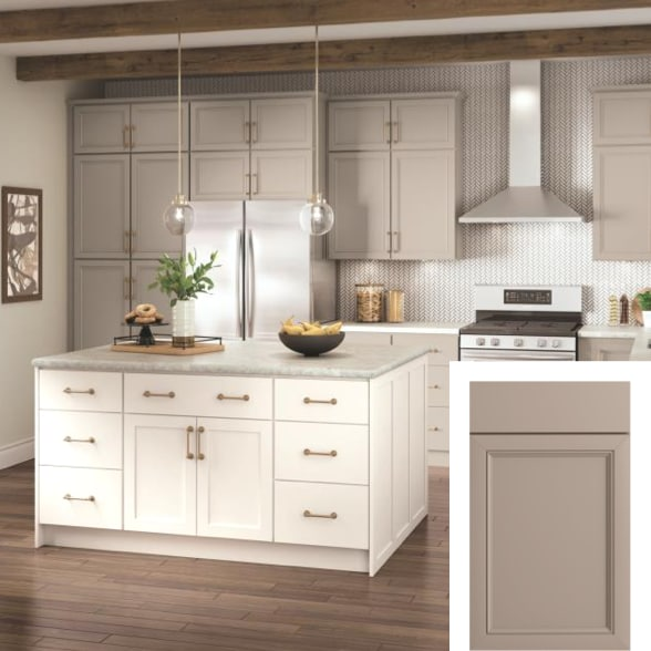 In Stock Kitchen Cabinets At Lowe S, Kitchen Cabinets Liquidation Laval