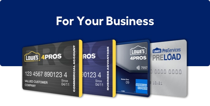 lowes credit lease to own center for your business mow