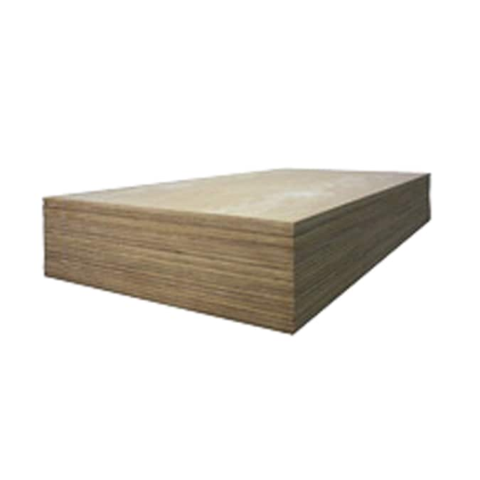 Qpplpi2jop4ram Find detailed information of plywood, shuttering plywood, film faced plywood, flexible plywood, bamboo plywood suppliers for your buy requirements. https www lowes com pd 1 2 x 4 x 8 blondewood hardwood plywood 3177353