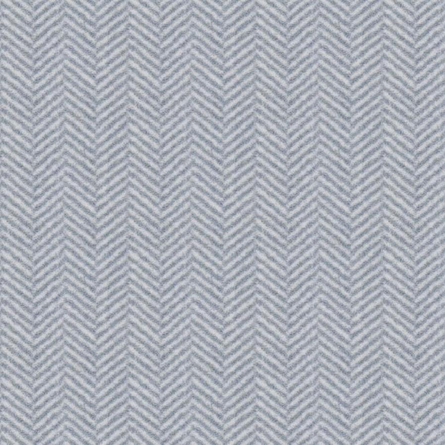 Joy Carpets Impressions 13 5 Ft Pattern Interior Carpet At