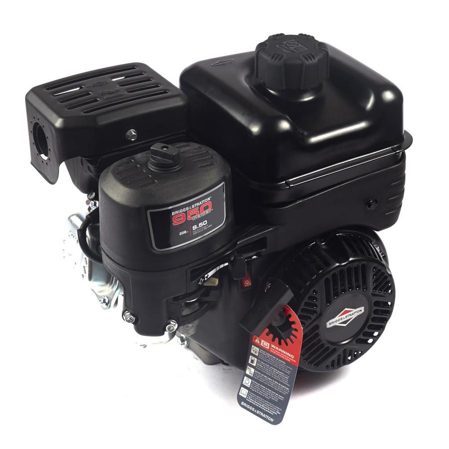 shop briggs stratton 950 series 208cc replacement engine. Black Bedroom Furniture Sets. Home Design Ideas