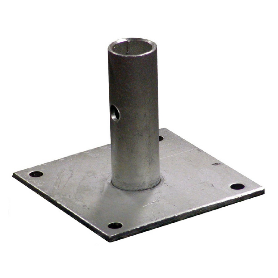 00027077058734 Mobile Home Toilet Base Plate on toilet floor plate home depot, toilet flange, toilet leveling plate, toilet parts product, toilet trim plate, toilet seal, toilet bowl stabilizer, toilet chair, toilet shims for uneven floors, decorative toilet floor plate, toilet cover, toilet knob, elongated toilet floor plate, toilet back plate, toilet plug, toilet seat risers for the handicapped, lowe's toilet floor plate, toilet mounting plate, toilet seats product, toilet cap,