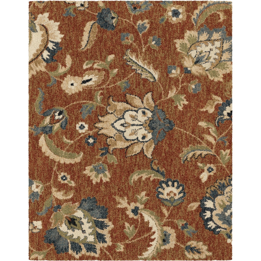 Allen And Roth Maysburg Area Rug Taraba Home Review