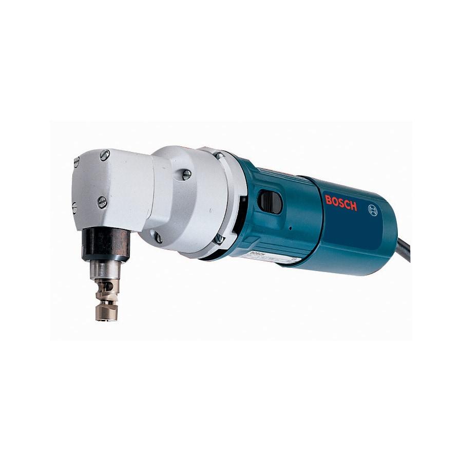 Bosch 14-Gauge Corded Metal Shears