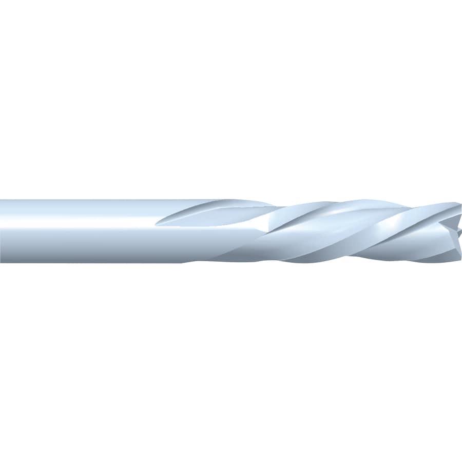 Bosch 13/16-in Carbide-Tipped Straight Bit