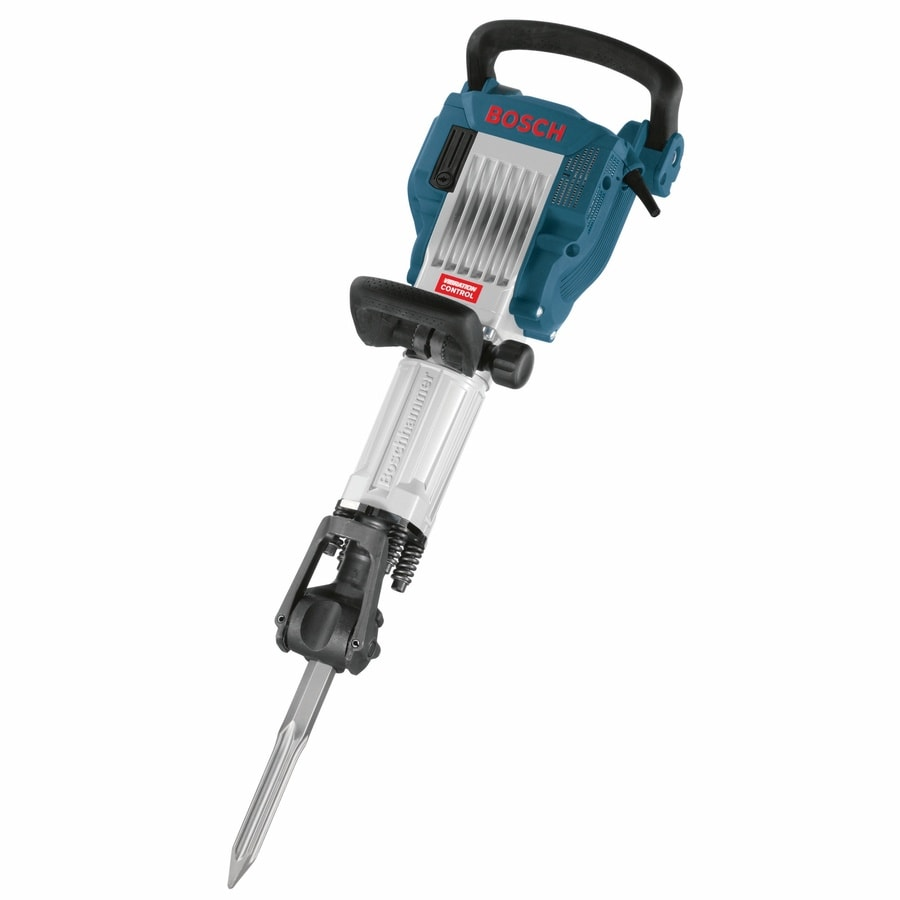 Bosch 120 Volt Corded Demolition Hammer