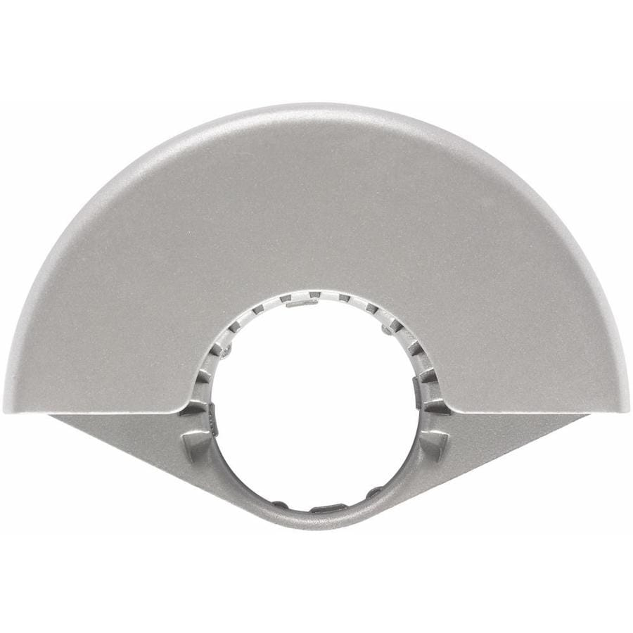 Bosch 5-In Cut Off Guard