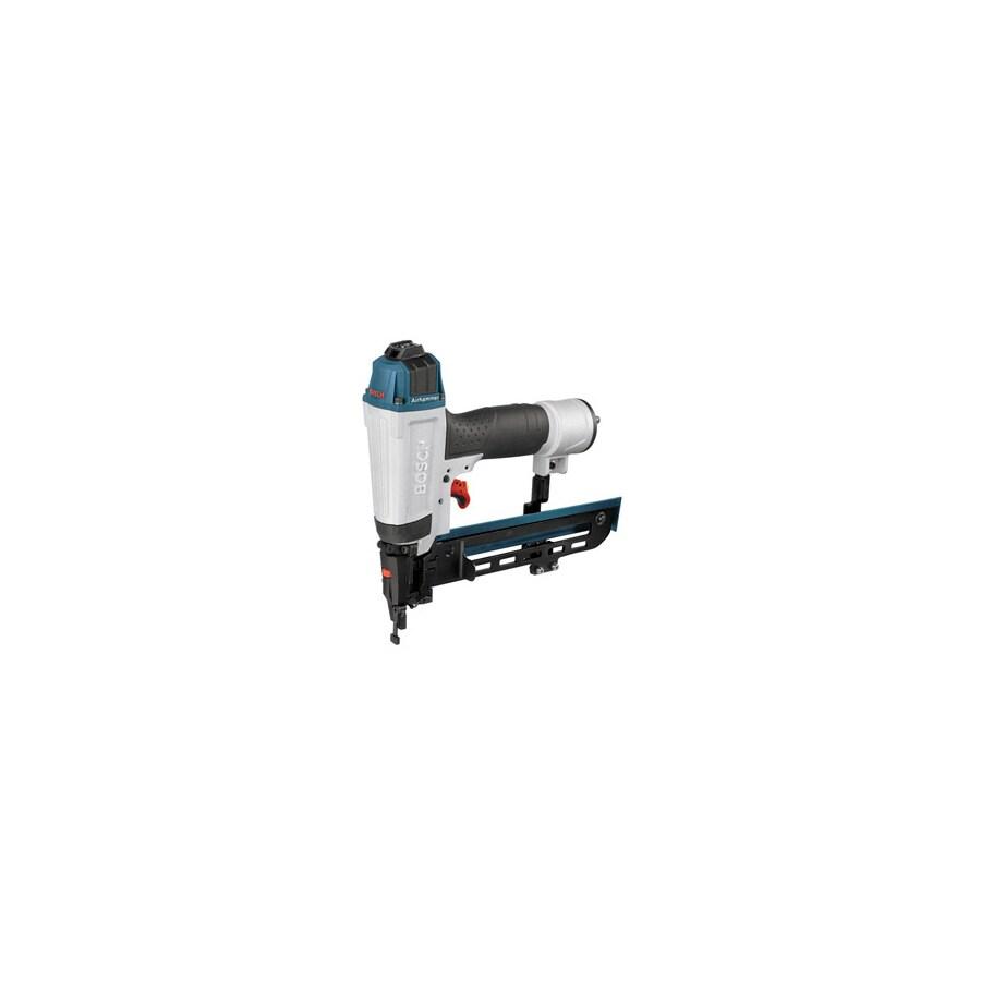 Bosch Pneumatic Stapler