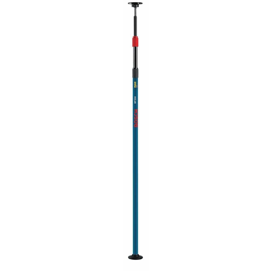Shop Bosch Telescoping Pole System For Laser Tools With