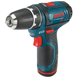 Cordless Drills at Lowes com