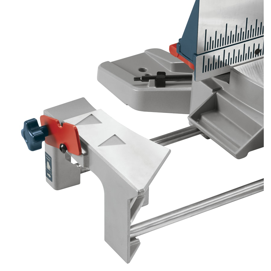 Bosch Miter Saw Stop Kit
