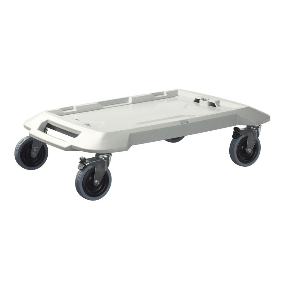 Bosch Click & Go L-Boxx Utility Cart