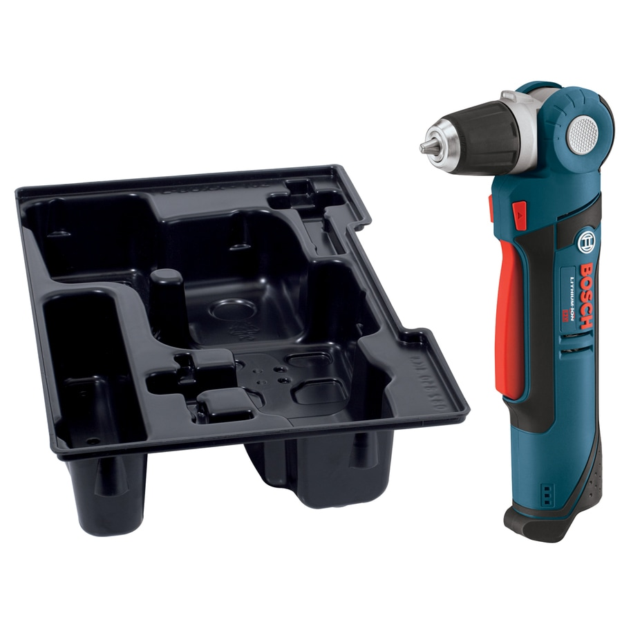 Bosch 12-Volt 3/8-in Cordless Drill (Bare Tool)